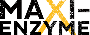 Maxi-Enzyme-Logo-650px