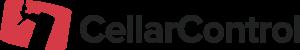 CellarControl_Logo_New_HighRes
