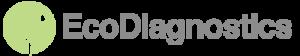 EcoDiagnostics
