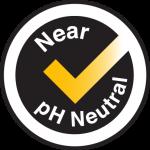 NearpHNeutral-30