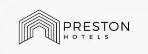Preston-Hotels
