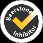 beerstone-inhibitor