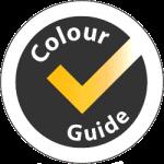 colur-guide