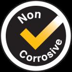 non-corrosive---250px