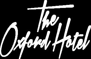 Oxford-logo-2017_white