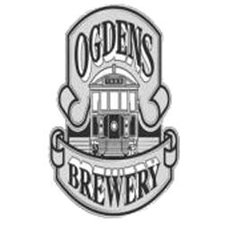 743-ogdens-brewery-logo