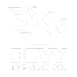 Bevy-Brewing-logo---WHITE-191015-195236