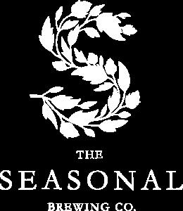 Seasonal+Brewing_primary+mark_White