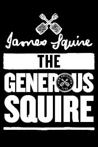 The-Generous-Squire-Logo-WHITE-768x1152