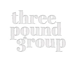 Three-Pound-Square2