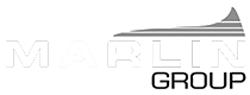 marlin-group-logo